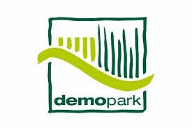 logo-demopark