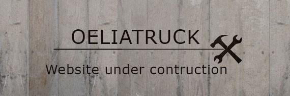 Oeliatrucks